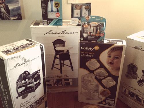 Eddie Bauer Baby Furniture Roselawnlutheran