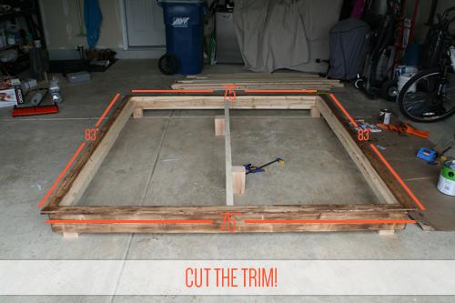trim.cut