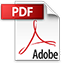 pdf.download
