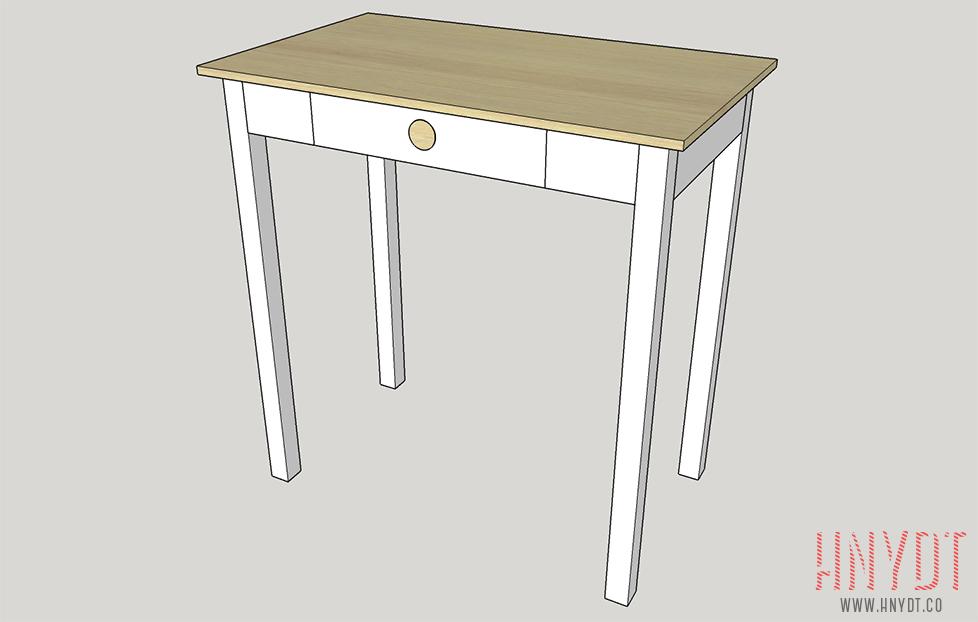 desk121