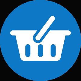 blue_cart