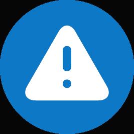 blue_caution