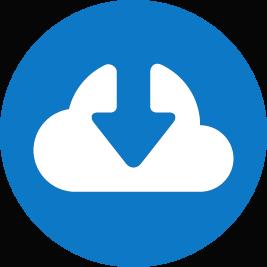 blue_download