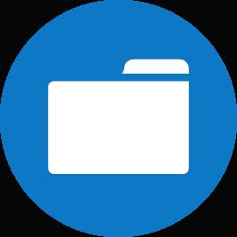 blue_folder