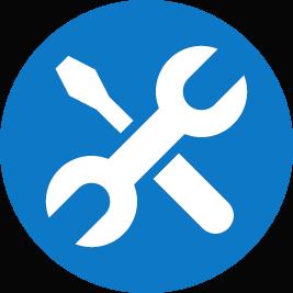 blue_tools