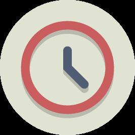 color_clock
