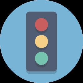 color_traffic