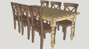 design-dining