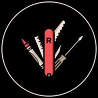 DIYwithRick Logo